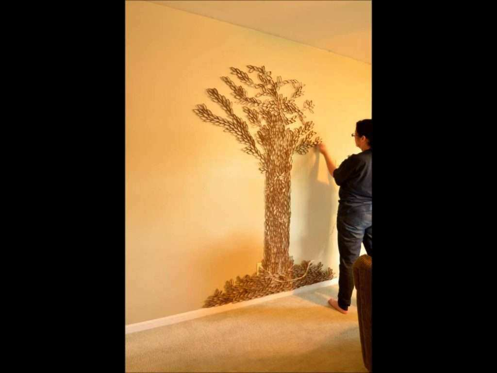 Awesome Tree Of Life Wall Art Decoration Gallery - Art & Wall Decor ...
