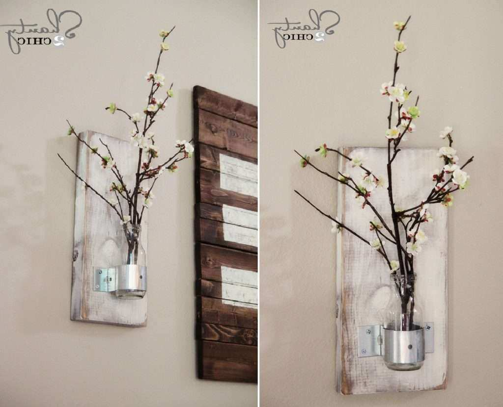 Diy Wall Decor Ideas For Living Room Inspirational Bedroom Room Decor Ideas Diy Bunk Beds With