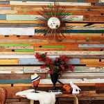Diy Wood Plank Wall Art Fresh Diy Wooden Pallet Decorating Ideas Of Diy Wood Plank Wall Art