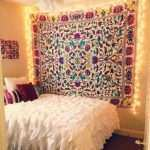 Dorm Room Wall Decor Ideas Awesome 15 Cute Decor Ideas To Jazz Up Your Dull Bedroom Of Dorm Room Wall Decor Ideas
