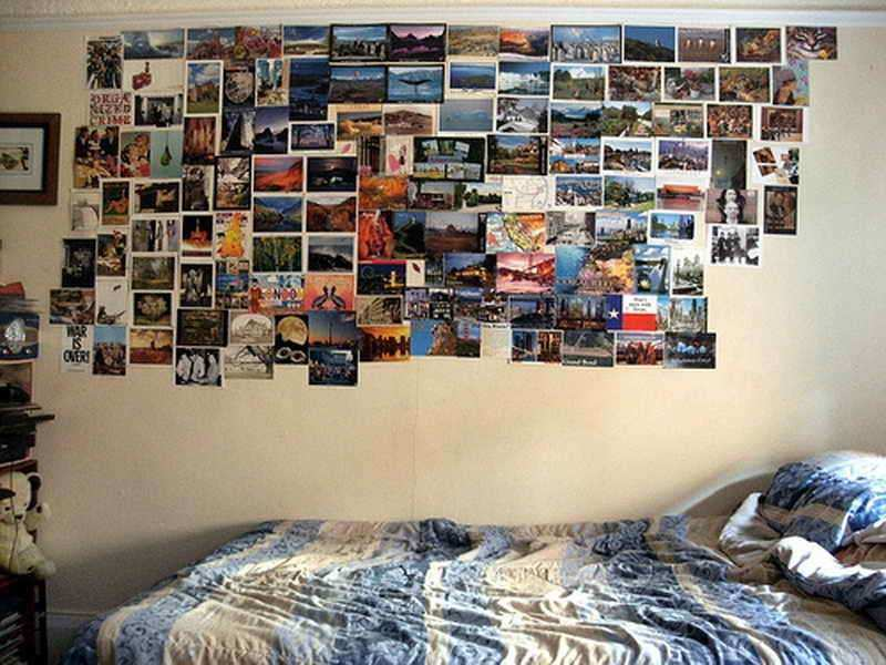 Dorm Room Wall Decor Ideas Best Of Bloombety Dorm Room Wall Decorating Ideas with S