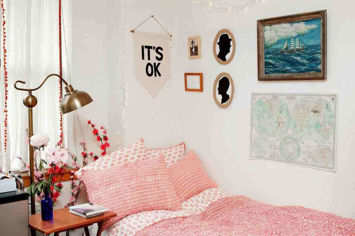 Diy Dorm Wall Decor Decor IdeasDecor Ideas