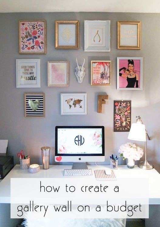 Dorm Room Wall Decor Ideas Lovely 10 Ways to Redecorate Your Dorm Room for Relatively No