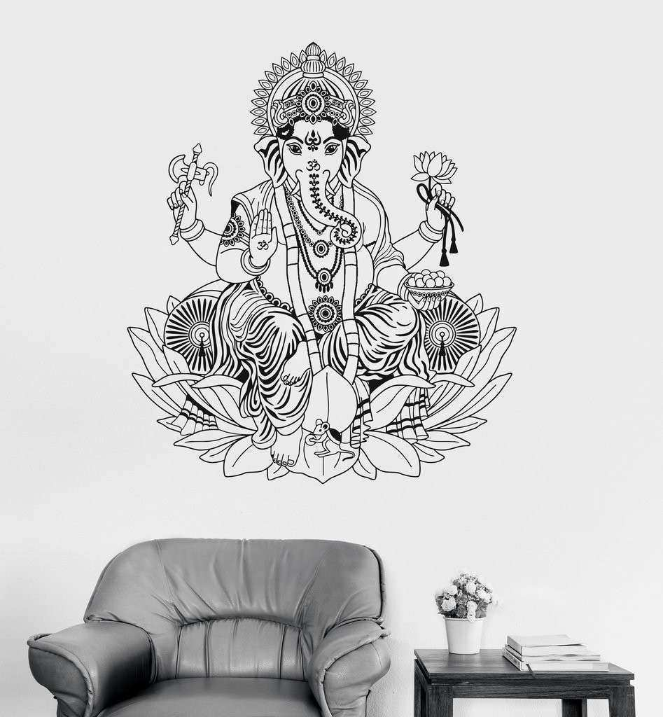 Free Download Image Fresh Elephant Wall Decor For Living Room 650
