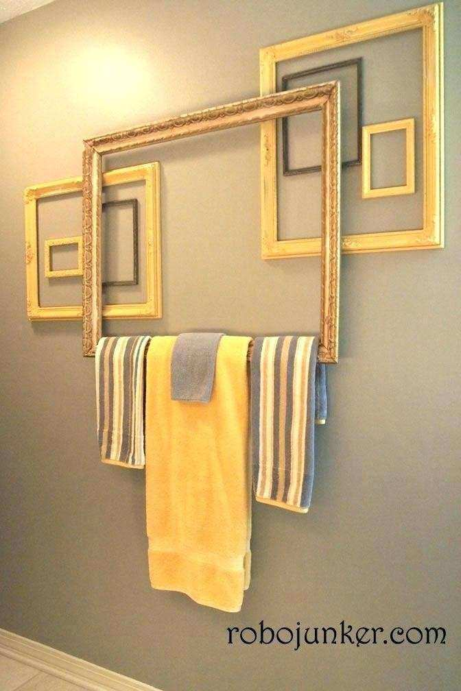 Empty Frame Decor Empty Frame Wall Decor Ideas – eurecipe