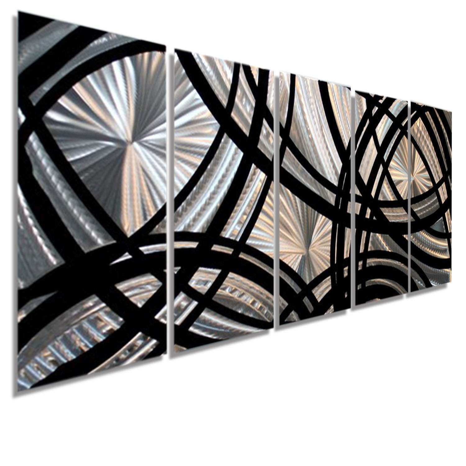 Fast and Furious XL Home Decor Modern Metal Extra