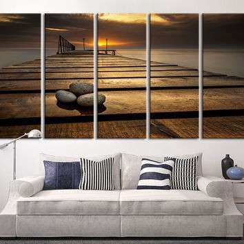 Wall Art Designs Extra Wall Art Extra Wall