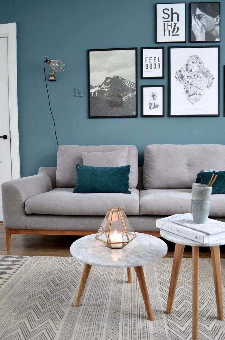 Affordable Ideas For Wall Decor Best Decorating