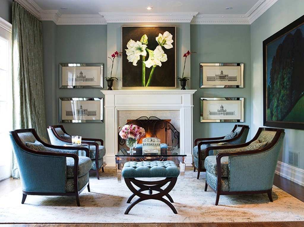 How to Make Your Home Look More Expensive Freshome