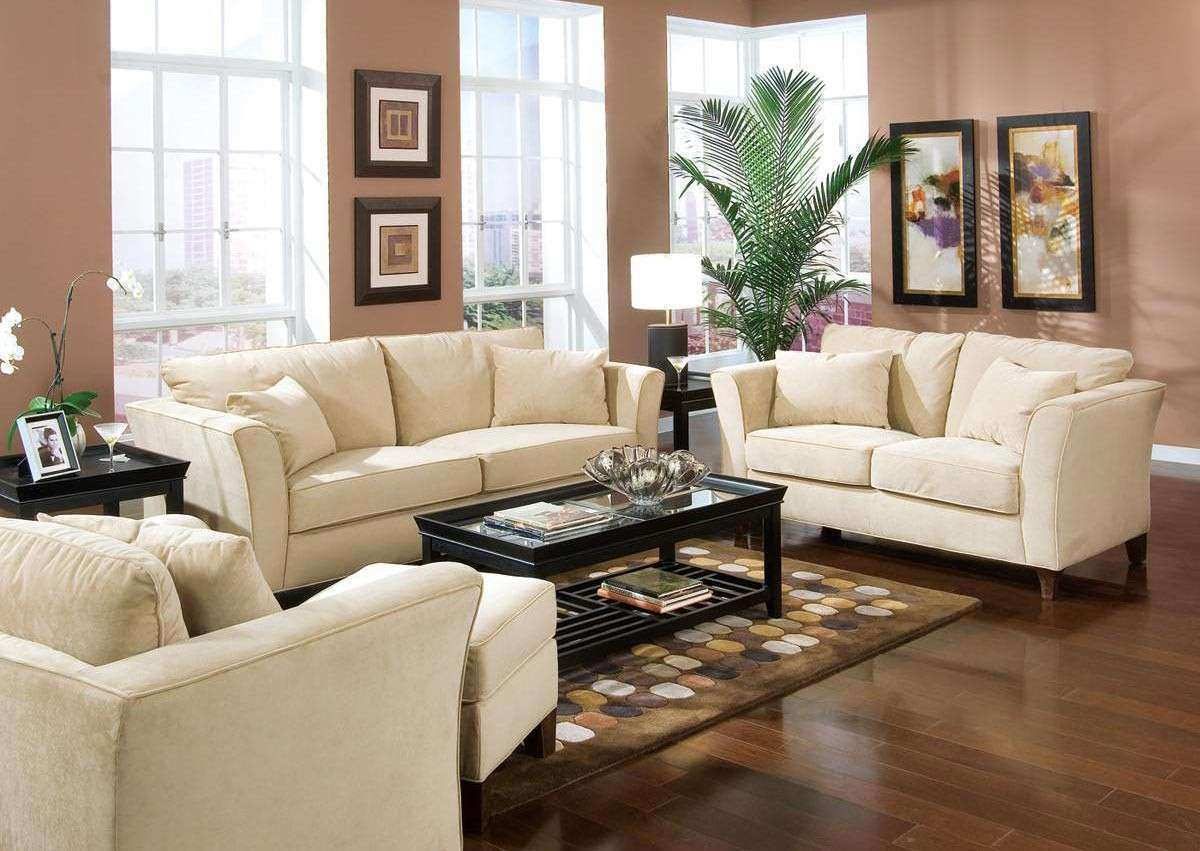 Family Room Wall Decor Ideas Beautiful Small Living Room Decorating ...