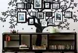 Family Tree Framed Wall Art Unique I Love This Family Tree Wall Decal Photo Frame Tree by