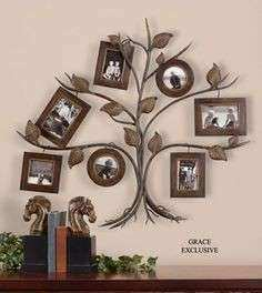 1000 images about Family Tree Frames on Pinterest