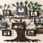Family Tree Wall Art Picture Frame Fresh Bedroom Wall Decorating Ideas Picture Frames