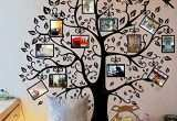 Family Tree Wall Picture Frame Fresh Family Tree Wall Decals for Funky Decor Funk This House