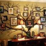 Family Wall Decor Best Of Fab Ideas On Family Tree Wall Art Decor Of Family Wall Decor