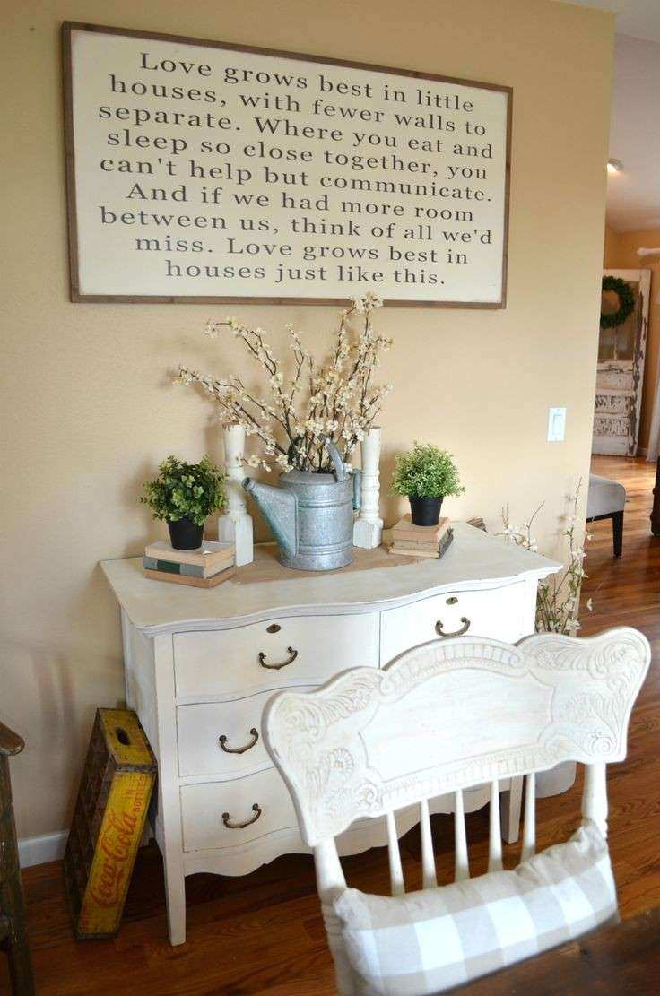1000 ideas about Dining Room Console on Pinterest