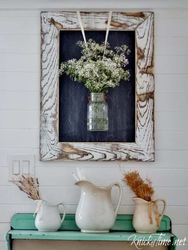 Farmhouse Living Room Wall Decor Best Of 41 Incredible Farmhouse Decor Ideas Diy Joy
