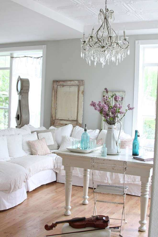 Farmhouse Living Room Wall Decor Unique Fabulous Shabby Chic Posters Decorating Ideas Gallery In