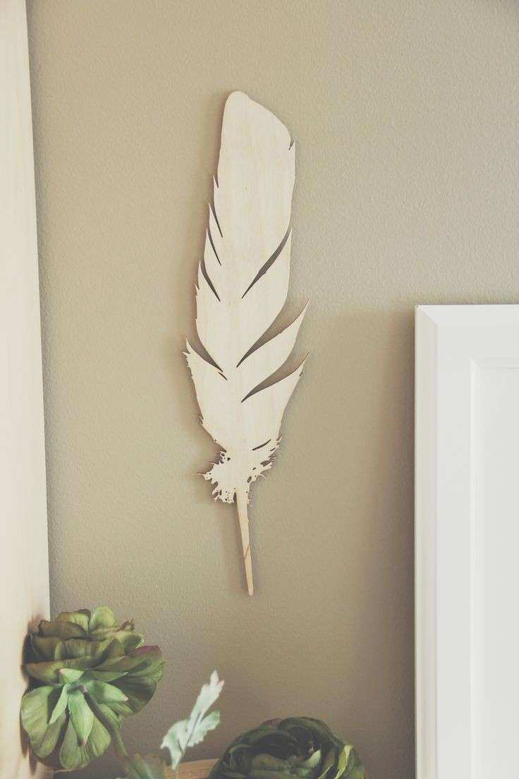 25 best ideas about Feather art on Pinterest