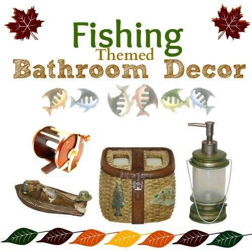 fish bathroom decor 28 images bathroom fish decor fish