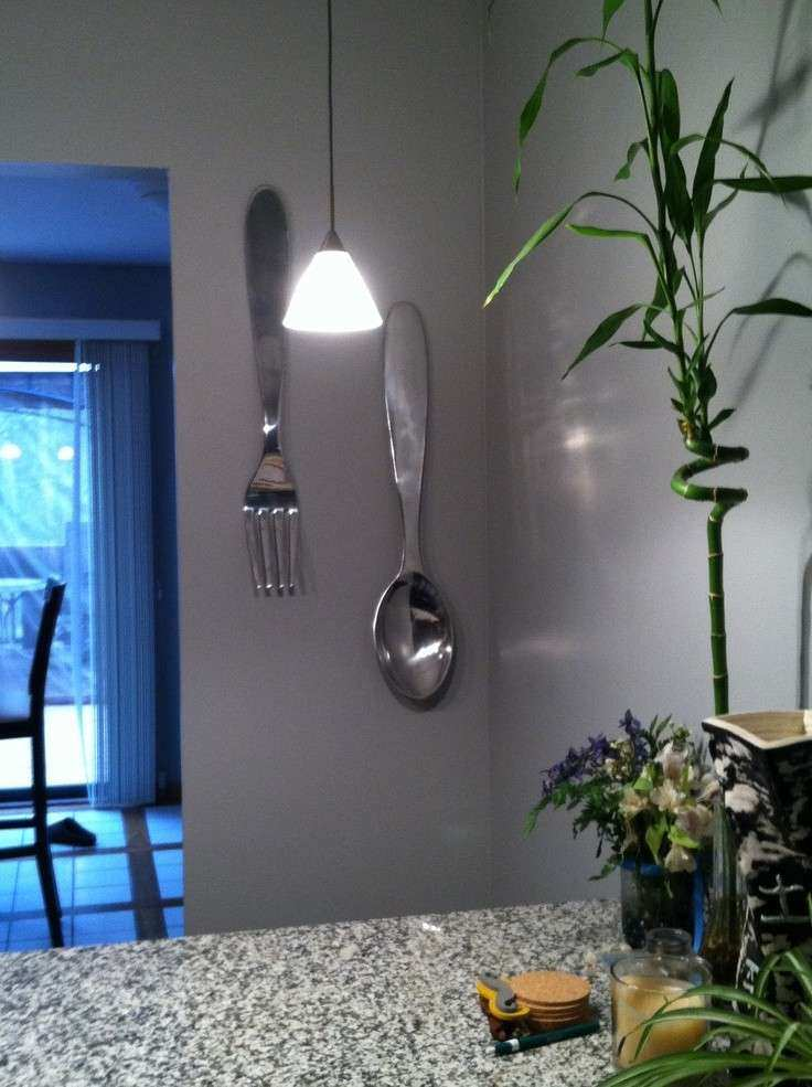 Fork and Spoon Wall Art Target Elegant fork and Spoon Wall Art Tar fork and Spoon & Fork and Spoon Wall Art Target Elegant fork and Spoon Wall Art Tar ...