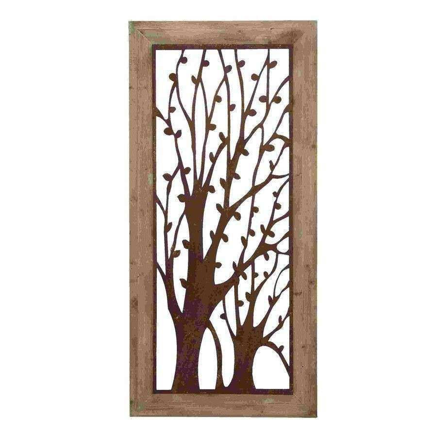 Framed Metal Tree Wall Art Awesome Lighted Dragonfly solar Outdoor ...