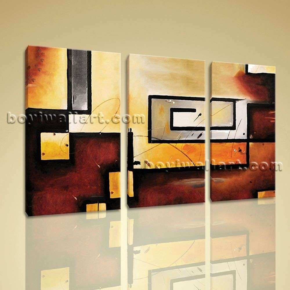 Framed Wall Art Abstract Best Of Giclee Print Canvas Wall Art Framed ...
