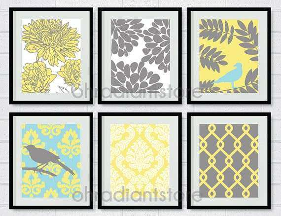 photo about Free Printable Wall Art Stencils identified as Cost-free Obtain Picture Contemporary Free of charge Printable Wall Artwork Decor 570