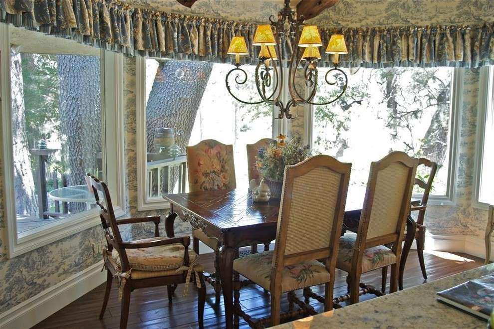 Fabulous French Country Wall Decor Decorating Ideas