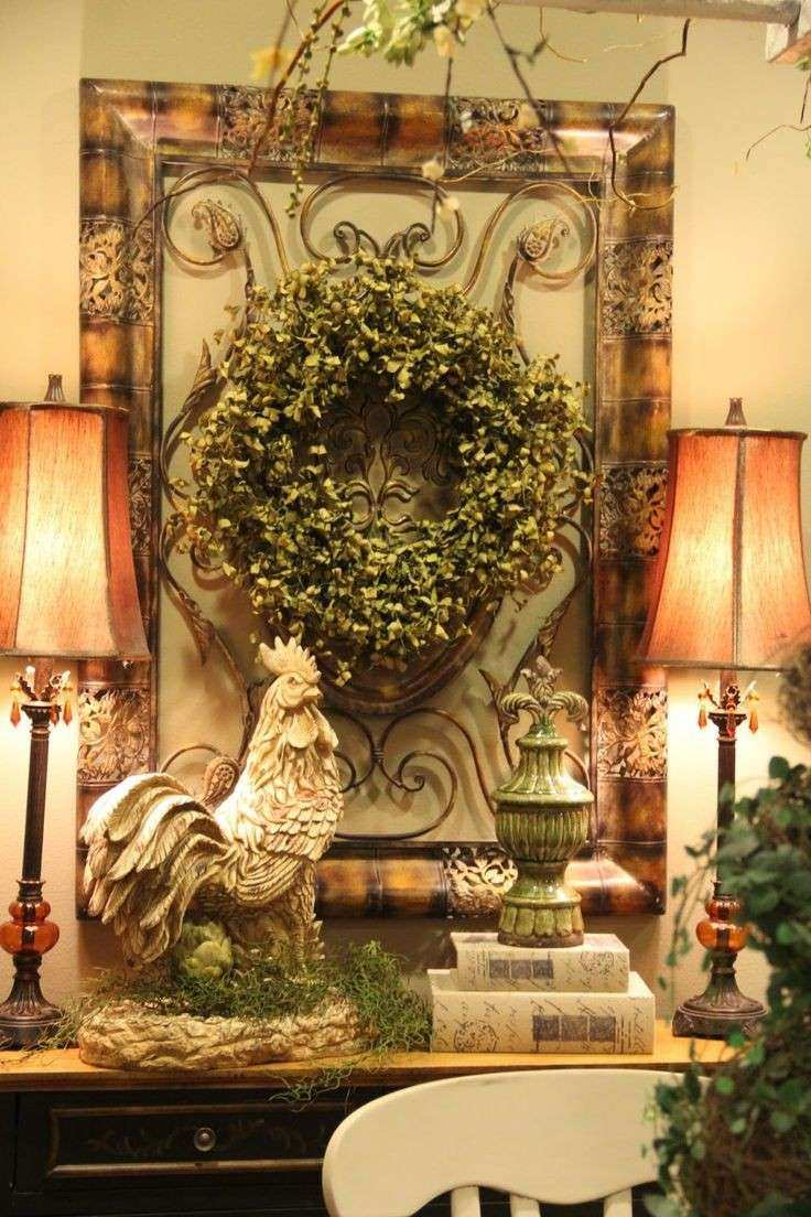 952 best furniture and decor french country shabby