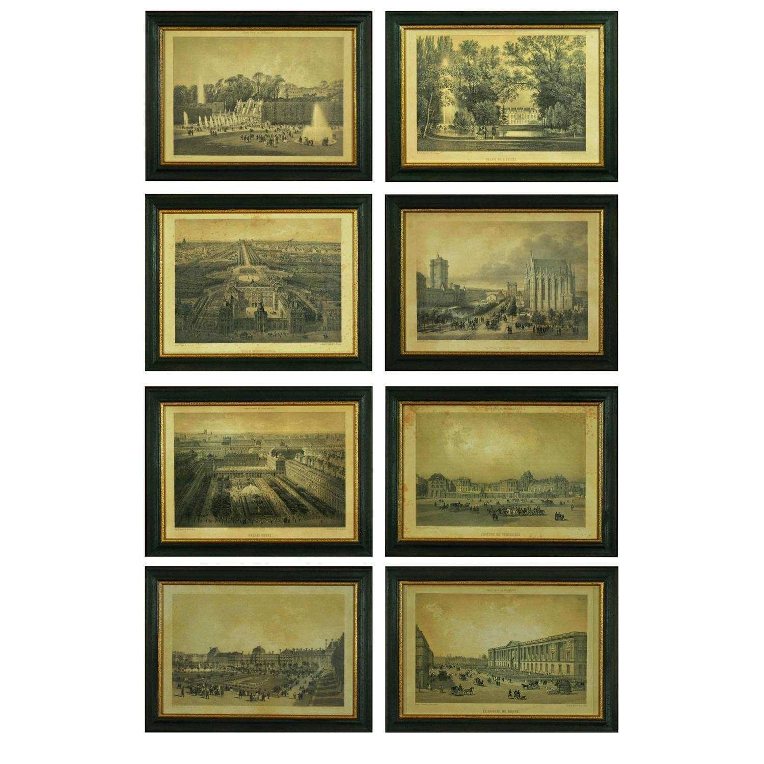 Unique 60 French Country Wall Art Design Decoration