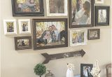 Gallery Wall Decor Unique 25 Must Try Rustic Wall Decor Ideas Featuring the Most