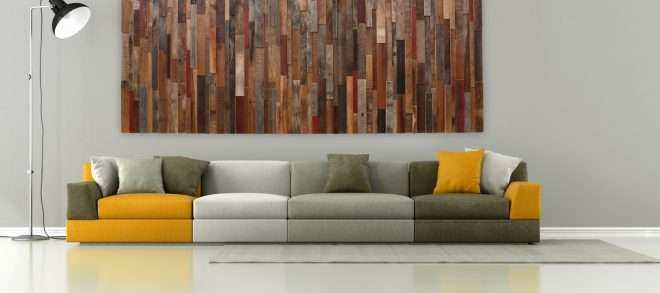 Giant Wall Art Unique Oversized Wall Art Contemporary Takuice | Wall ...