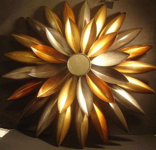 1000 images about Metal Wall Art and Sculpture on