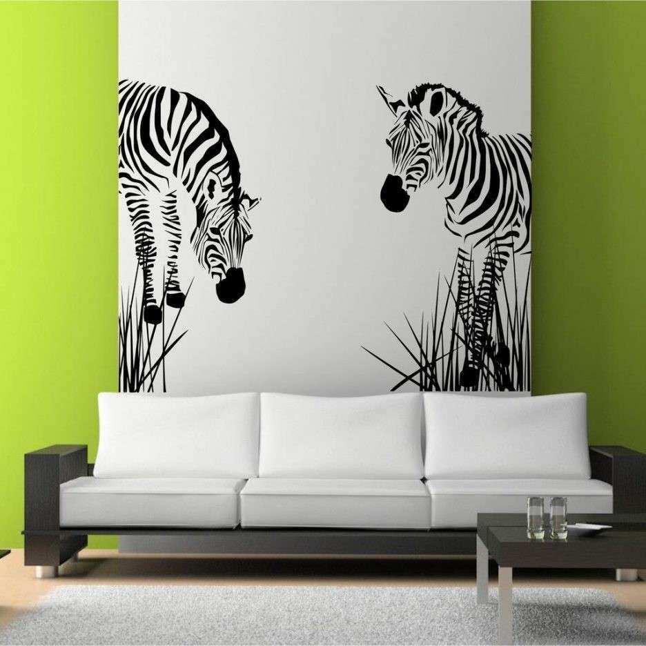 Gray and White Wall Decor Best Of Living Room Awesome Wall Art Decor ...