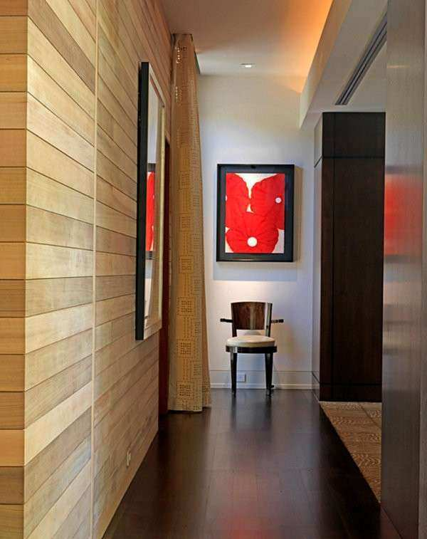 Hall Wall Decor Best Of Hallway Decorating Ideas that Sparkle with Modern Style & Hall Wall Decor Best Of Hallway Decorating Ideas that Sparkle with ...