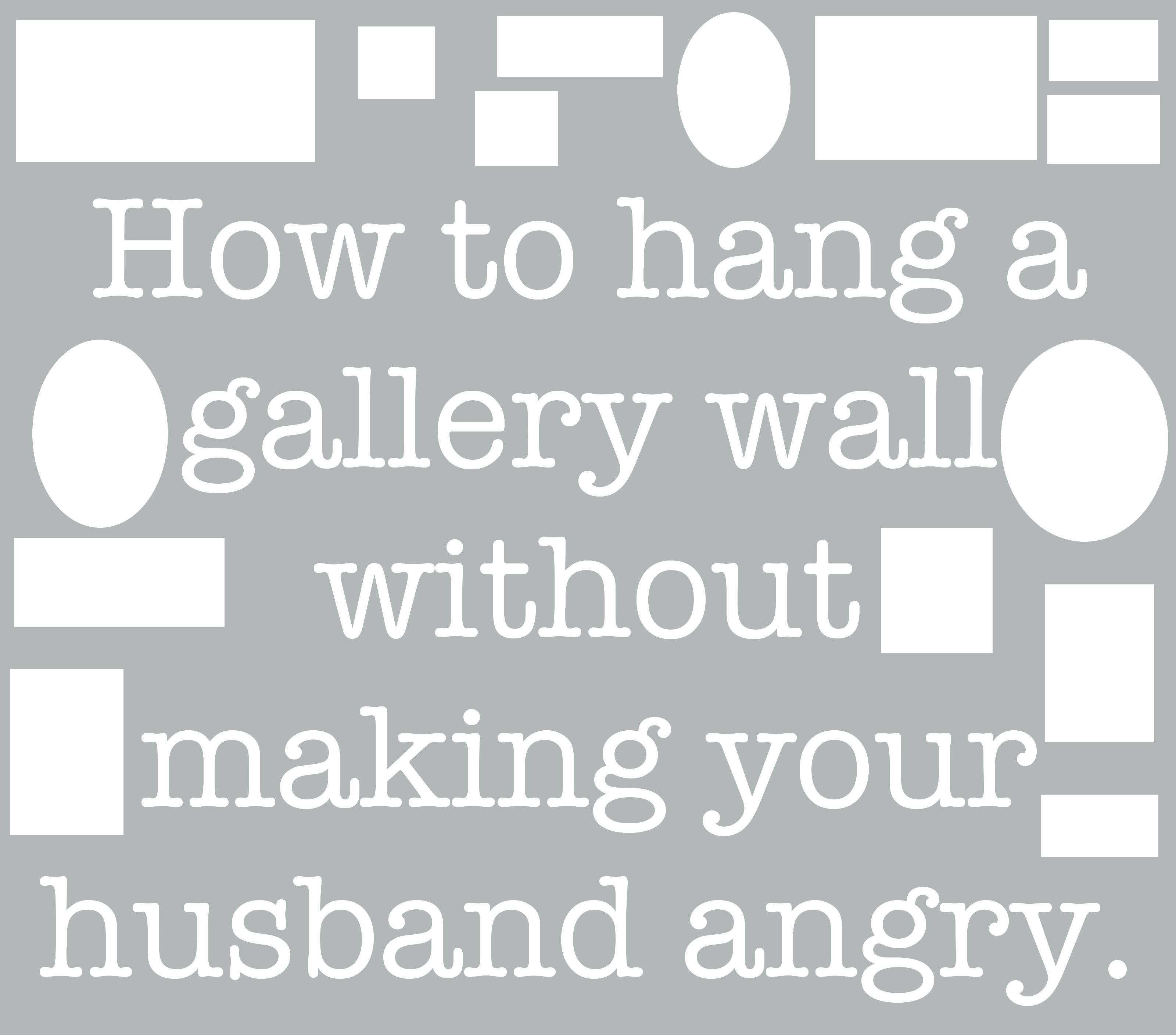 Hanging Pictures On Plaster Walls Awesome How to Hang Wall Concrete without Nails Walls Holes Lath
