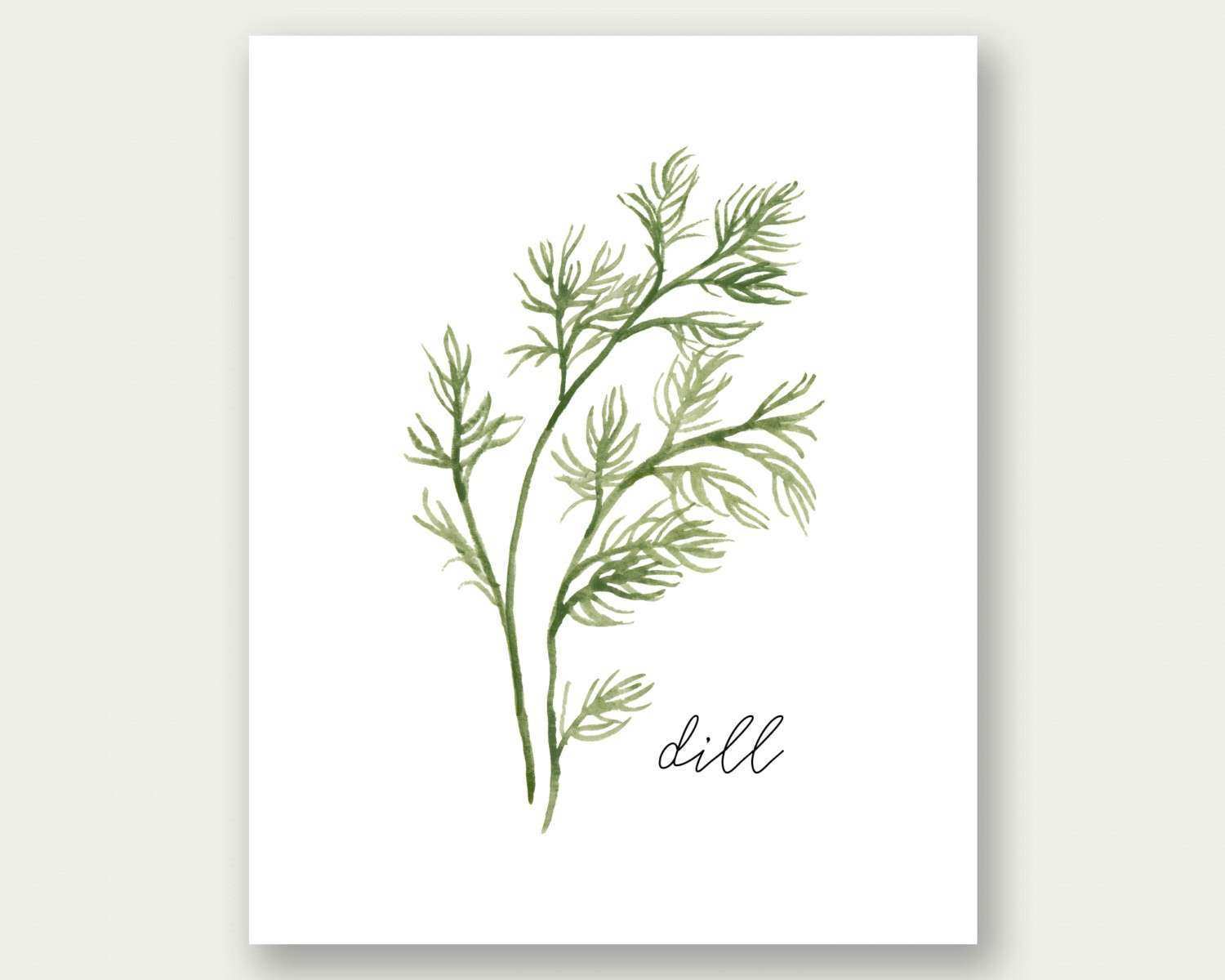 Unusual Ideas Herb Wall Art In Conjunction With Download