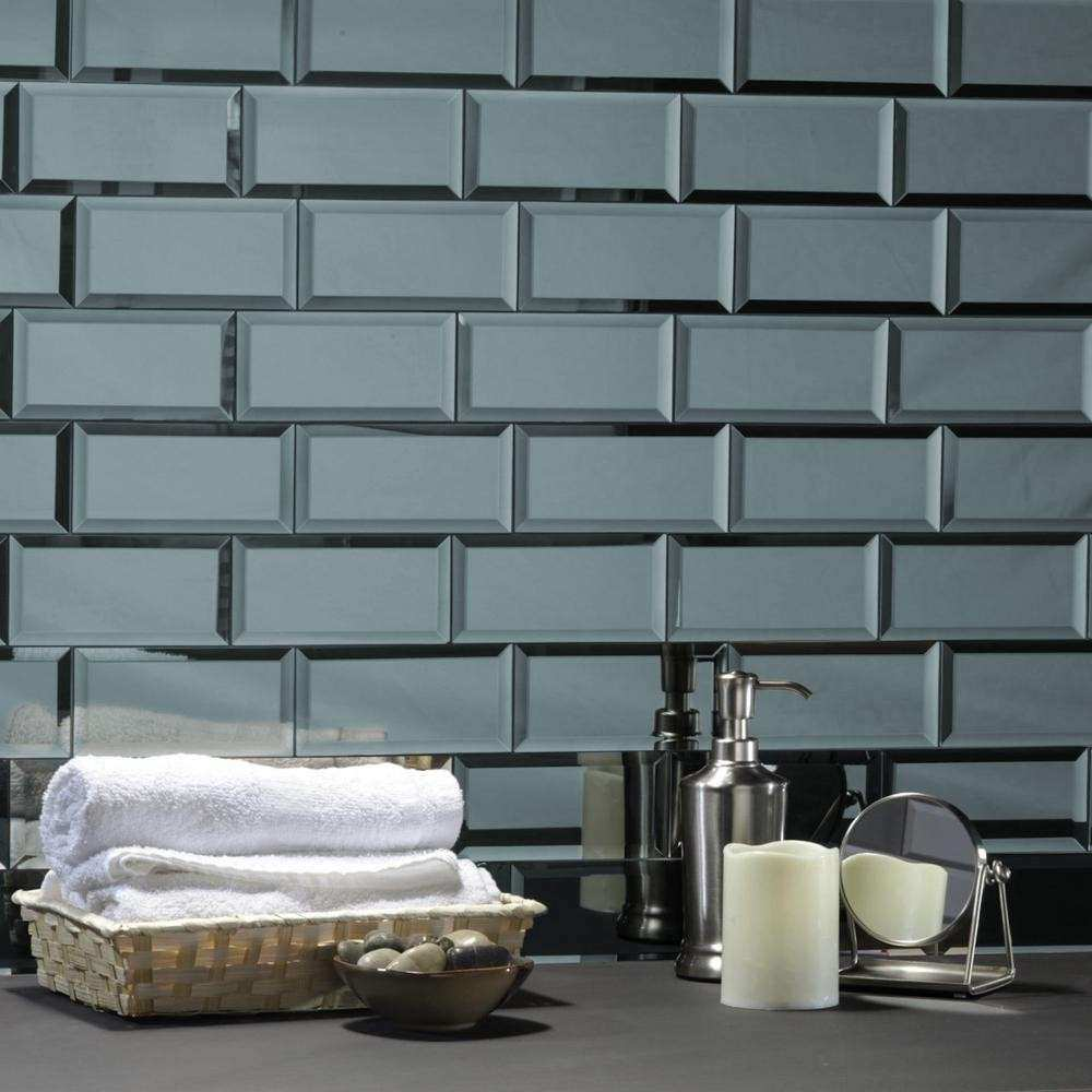 Home Depot Decorative Wall Mirrors Luxury Mirror Wall Tiles Home ...