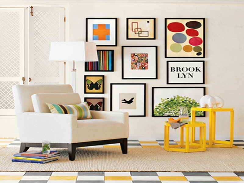 Home Interior Pictures Wall Decor Awesome Planning U0026amp; Ideas Wall Art Home  Decor Ideas Cheap