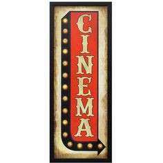 1000 images about Theater Room on Pinterest