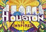Houston Wall Art Beautiful the Most Prehensive Guide to Houston S Colorful Walls