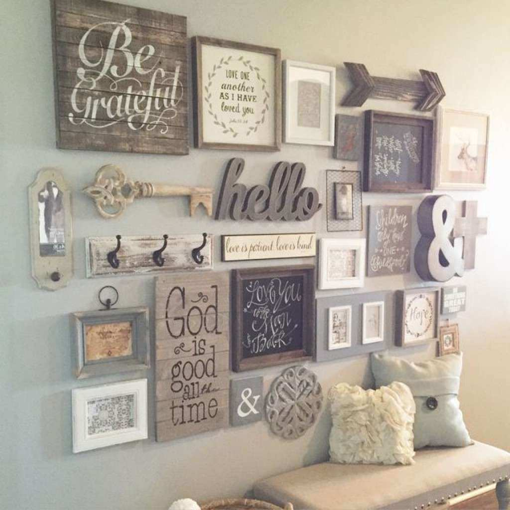 Merveilleux How To Arrange Wall Art Awesome Cute Wall Decor Ideas Cute Wall Decor Ideas  Good How