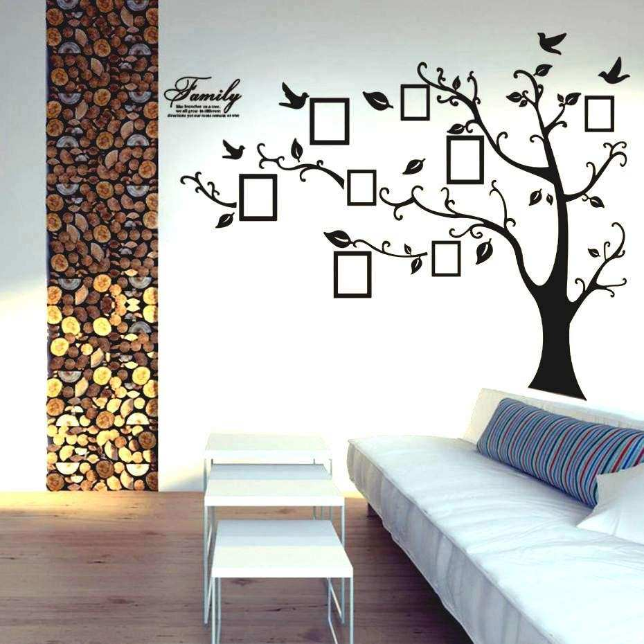 How To Design My Room Wall