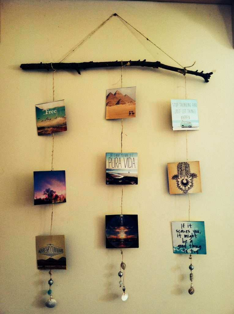 How to Arrange Wall Art Unique Blank Wall Ideas Art for Master ...