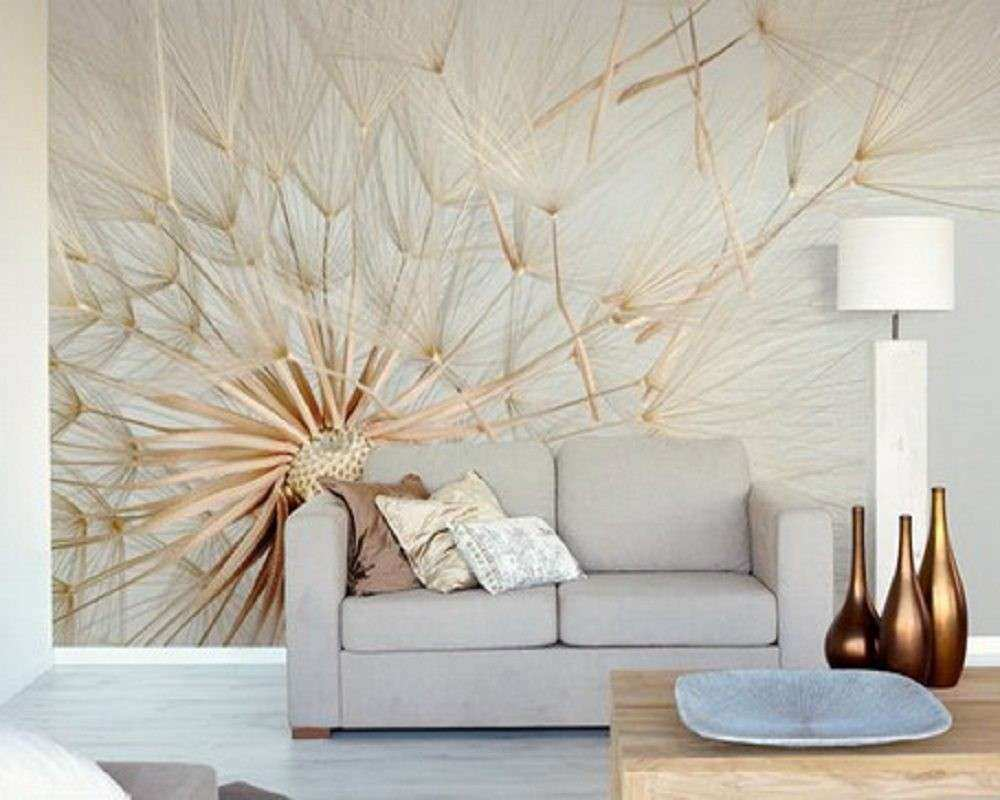 How To Decorate A Large Tall Living Room Wall Lovely 39 Big Living Room Wall Decor Contemporary