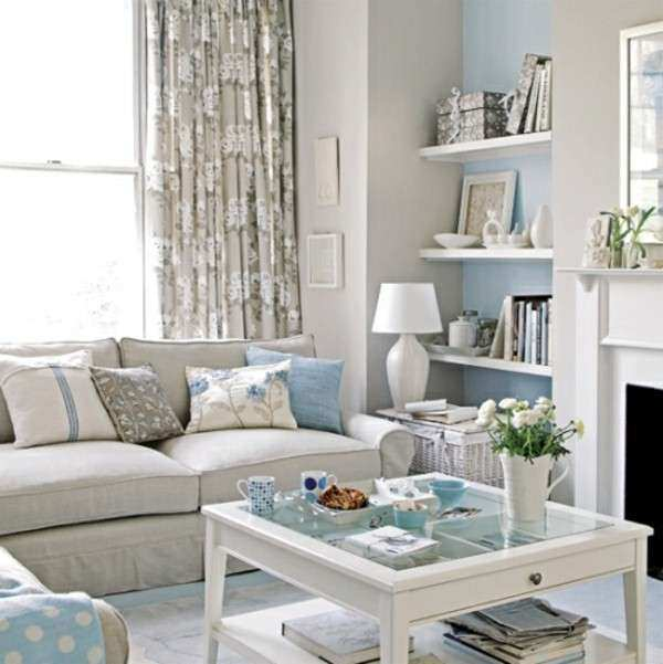 36 beautiful images of light gray wall color