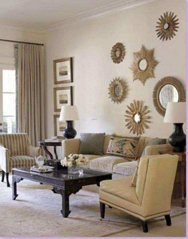 Living Room Ideas Best Decorative Ideas for Living