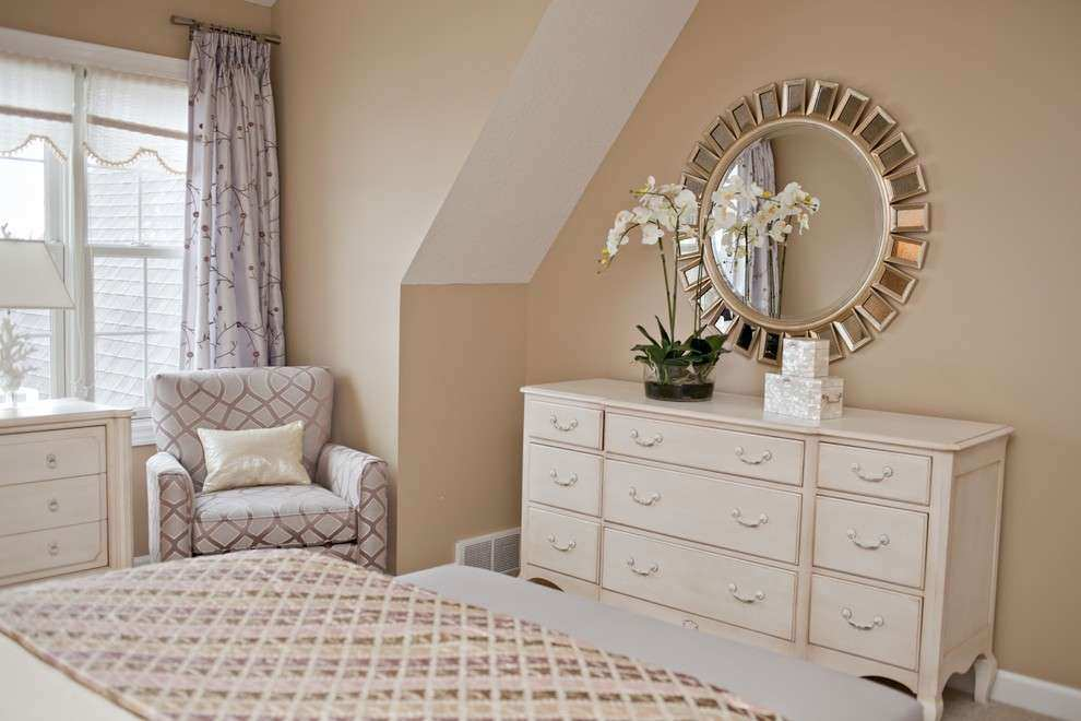 How To Decorate A Mirrored Wall Lovely Magnificent Dresser Tray Decorating Ideas Gallery