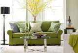 How to Decorate Living Room Wall Best Of Superb Living Room Decorating Ideas